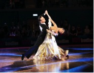 dance classes cork dancing derek