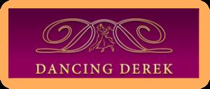 dancing-derek-dance-lessons-cork